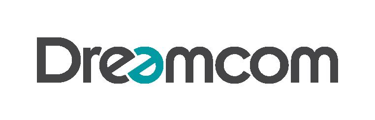 Dreamcom - Agence de communication - Hainaut