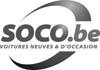 soco-logo