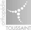 Ortho-ToussaintLogo
