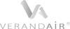 VerandAir-logo